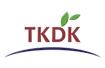 """TKDK"""""""""""