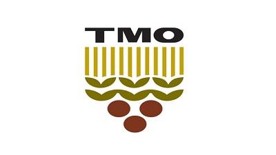 TMO'dan Basın Açıklaması