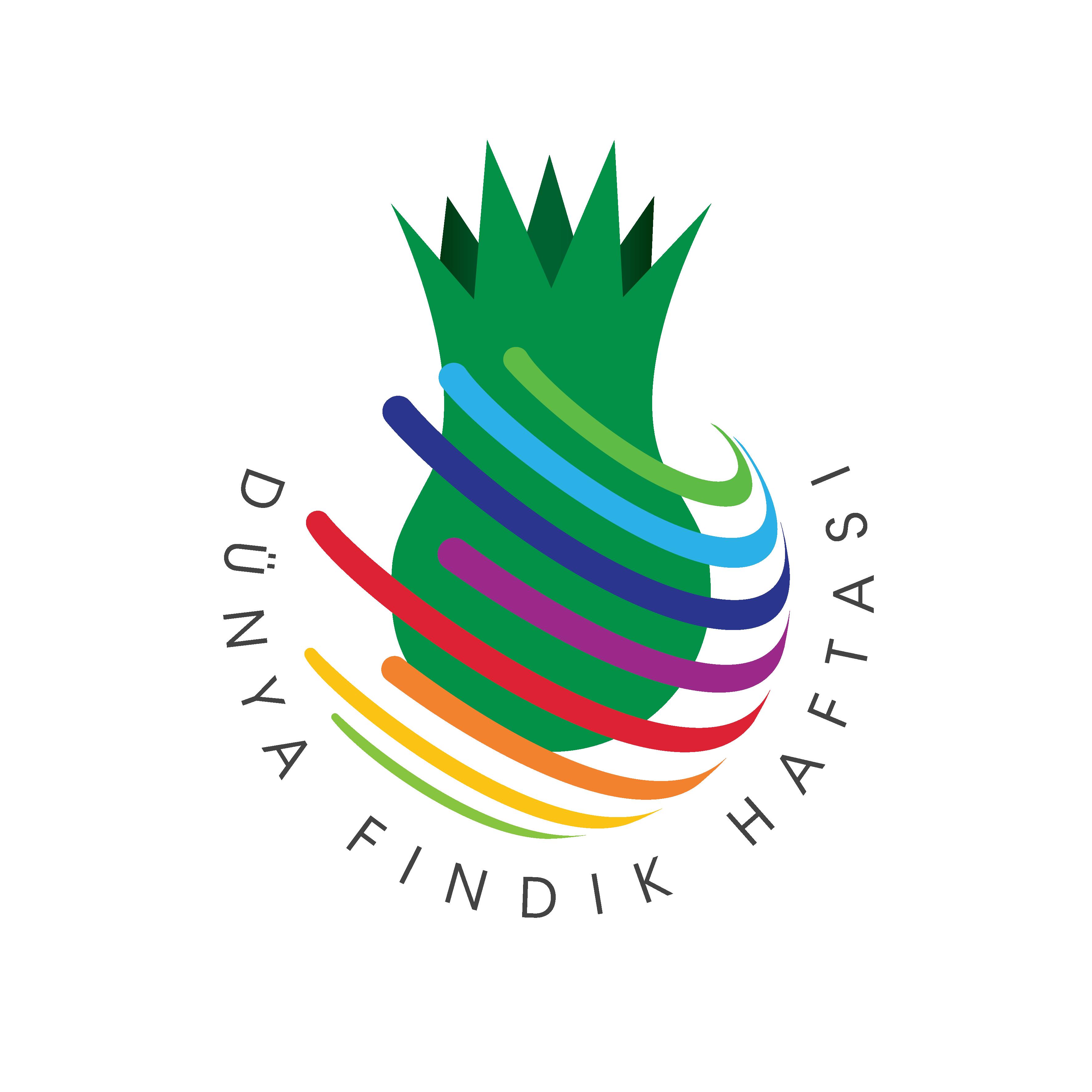 'Dünya Fındık Haftası' Logosu belirlendi